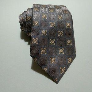 Tommy Bahama Men's Tie